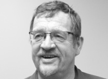 Krister Jansson
